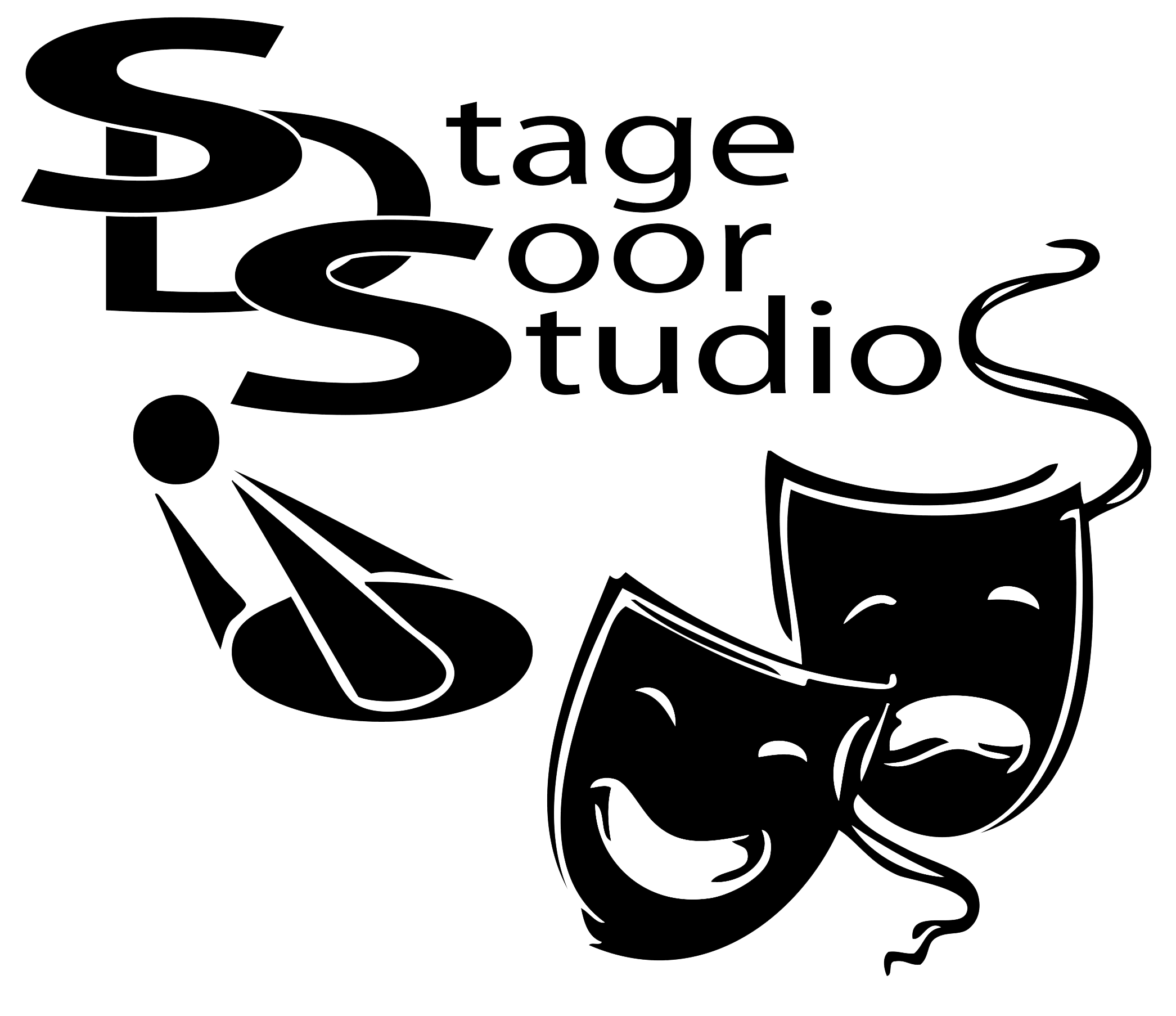 Stage Door Studio Theatre Worshop